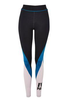 648fcab5bd879 12 Best H&M sportstøj images | Fabric, Mesh, Panty hose