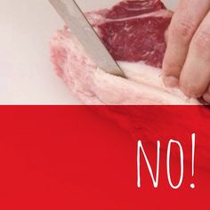 Los perros necesitan ciertos tipos de grasa en su dieta para mantener una alimentación balanceada  Sin embargo, el consumo de los pedazos de grasa que le cortas a la carne o al pollo no es beneficioso para tu hijo de 4 patas  #PerroFeliz #chachayelgalgo #pasteleriacanina #paletasparaperros #amorperruno #mascotas #peluditos #alimentacioncanina #tortasparaperros #cumpleañosperruno #cumpleañosparaperros #YoCreoEnCali #cali #calico #colombia #grasa