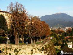 La fortezza è bellissima: le mura di Bergamo candidate all'Unesco, in mostra fino al 10 gennaio 2015