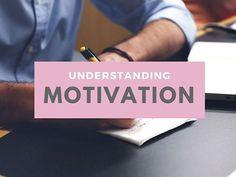 #newblogpost #motivation