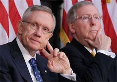 Would reforming the filibuster really end gridlock?