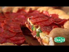 Beau Jo's | Denver Pizza | Arvada Pizza Restaurants | Gluten Free Food Boulder | Idaho Springs Pizza | Evergreen Pizza | Fort Collins Pizza