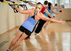 10 tips to make sure your workout happens. Make it happen