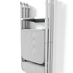 Sedie Pieghevoli Calligaris Design.13 Fantastiche Immagini Su Sedie Pieghevoli Recliner Armchair E