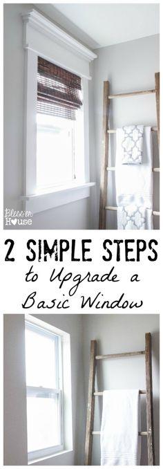 Simple-Way-Upgrade-Basic-Window-DIY-Levolor