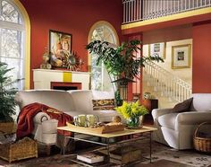 Google Image Result for http://www.sessionmagazine.com/img/lifestyle/beautiful-rooms-and-furniture/beautiful-rooms-and-furniture16.jpg