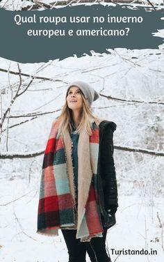9c83f36f6 41 melhores imagens de Roupa para neve