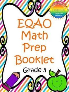 Browse over 260 educational resources created by HappyRock Creations in the official Teachers Pay Teachers store. 4th Grade Classroom, 5th Grade Math, Grade 3, Third Grade, Elementary School Library, Elementary Teacher, Elementary Schools, Math Resources, Math Activities
