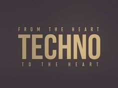 50 Best Music Quotes Images Techno Music Dance Music Quotes