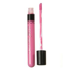 Smudge Makeup Waterproof Lip Stick Pencil Lipstick Lip Gloss Lip Pen