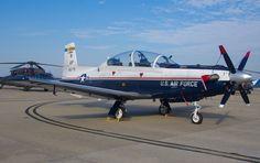 https://flic.kr/p/M7mrT7   08-3944   T-6B  455 FTS   NAS Oceana (KNTU) -- Apollo Soucek Field Virginia Beach, VA 2016 Airshow