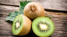 How+to+Eat+Kiwi+Fruit:+5+Genius+Ways - NDTV