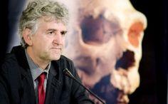 Atapuerca dará a conocer la vida del homo heildelbergensis de hace medio millón de años