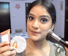 May Beauty Favourites | Aarushi Jain