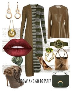 """Avant Garde"" by trescrwndgg on Polyvore featuring Illamasqua, Maison Margiela, Michele, Marni, Serena Fox, J.Reneé, Paco Rabanne, Chopard, JustFab and Lime Crime"