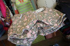 Look at these shorts! Apricot Lane Pinterest Party #apricotlanesweetstyles @Apricot Lane San Antonio