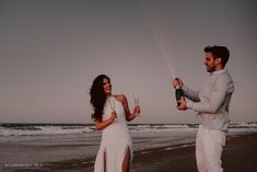 PRE-WEDDING PICO DAS ALMAS - CE -TAIS + FILHO