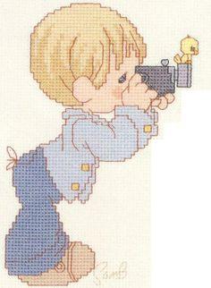 Photographer_1/2`