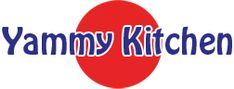Yammy Kitchen, koreanskt Gothenburg, Kitchen, Cooking, Kitchens, Cuisine, Cucina