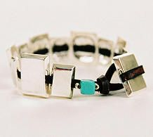 Alexis Drake Jewelry - Handmade jewelry for everyday | NEW ARRIVALS