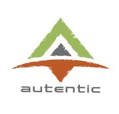 Logo Autentic