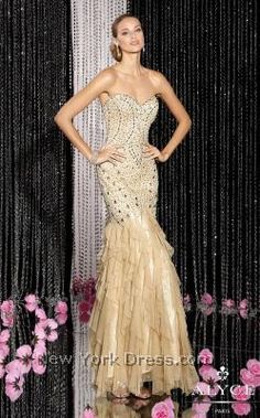 Evening Dresses<BR>Pageant Dresses by Black Label for Alyce sweetheart neckline slim fit trumpet style long gown Social Dresses, Prom Dresses Online, Pageant Dresses, Homecoming Dresses, Evening Dresses, Bridesmaid Dresses, Prom Gowns, Bridal Gowns, Dressy Dresses