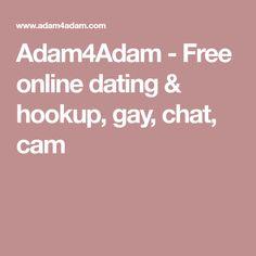 A4adam dating games