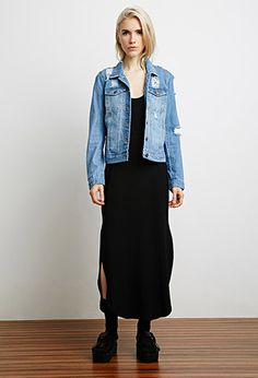 A New Wave | WOMEN | Forever 21