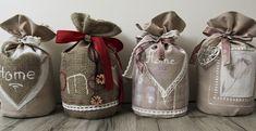 Owl Door, Door Holders, Door Stopper, Pet Bottle, Flower Making, Crafts To Make, Sewing Crafts, Reusable Tote Bags, Shabby Chic