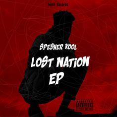 Stream Spesher Kool - Lost Nation EP, a playlist by Mash Records from desktop or your mobile device