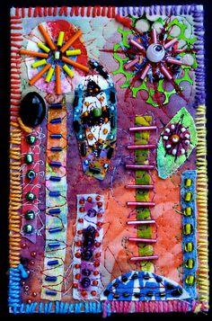 Matisse Minutes #3sold | Flickr - Photo Sharing!