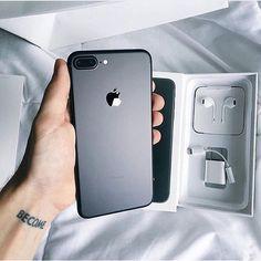 25 Hacks for 7 Iphone 7 Unboxing Iphone 7, Coque Iphone, Iphone 8 Plus, Apple Iphone, Iphone Cases, Att Iphone, T Mobile Phones, New Phones, Ipad