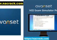 vce version 33 crack download