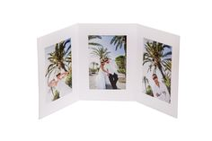 tryptyk ze ślubu #zdjęcia #fotografieślubne #pamiątkaślubna #photos #weddingphotos #weddingmemory