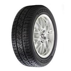 Firestone Precision Touring Firestone Tires, Hot Wheels, Touring, Car, Sport, Automobile, Deporte, Sports, Autos
