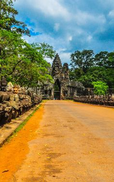 http://www.greeneratravel.com/ Siem Reap Tours- Cambodia Tour Operator Places in Siem Reap