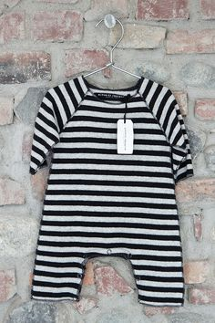 32dfe0ddb9e 217 Best Kid s clothes images in 2019