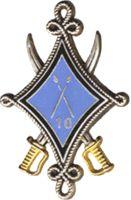 10ème Régiment de Hussards