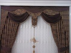 https://i.pinimg.com/236x/ab/b2/94/abb2944da78d46a1ce82f477edc547c4--nama-curtains.jpg