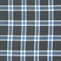 Flannel Checks Large 1