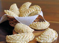 7° World Bread Day – Shakerbura » NacoZinha - Blog de culinária, gastronomia e flores - Gina