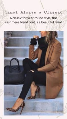 Cute Work Outfits, Winter Outfits For Work, Winter Fashion Outfits, Classy Outfits, Look Fashion, Stylish Outfits, Fall Outfits, Dress Outfits, Business Attire