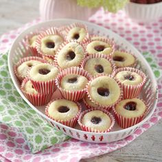 Gluten Free Cakes, Vegan Gluten Free, Gluten Free Recipes, Paleo, Candy Cookies, Swedish Recipes, Foods With Gluten, Something Sweet, Food Allergies