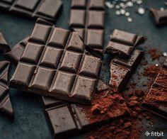 02046_Blog_Post_12_Heart_Healthy_Dark_Chocolate_600x500_QD