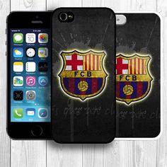 iphone SE case - iphone 5 cases #best #iphone #se #case