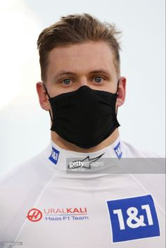 Haas F1 Team, Mick Schumacher, Fast Cars, Ferrari, Racing, Vroom Vroom, Running, Auto Racing