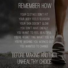 Morning Fitness Motivation (21 Photos) (4) #fitnessmotivationphoto