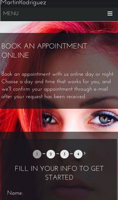 Hair stylist martin Rodriguez #hair #haircut #hairdye #hair2015 #haircare #haircolor #balayage #BalayageKit #balyageboard #color #Colour #colormelt #colourwand #colourwandsalons #hairStalker #hairstylistMartinRodriguez #haircoloristMartinRodriguez #haircolorwithcolourwand #haircolortools2015 #hairnewsnetwork #haircolortools