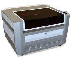 Boss Laser | LS-3650 Laser Cutting Machine