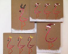 Greetings cards handmade in Glasgow. by GlasgowKissGreetings Greeting Cards Handmade, Glasgow, Marketing And Advertising, Etsy Seller, Handmade Items, Kids Rugs, Kid Friendly Rugs